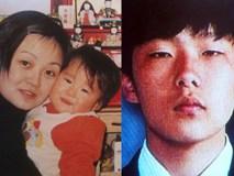 Thiếu niên máu lạnh sát hại cả mẹ lẫn con khiến nước Nhật phẫn nộ và bản án gây tranh cãi gần 20 năm vẫn chưa có hồi kết
