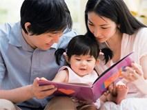 6 câu nói như 'thần chú' dạy con, bố mẹ nào bỏ qua sẽ tiếc nuối vô cùng