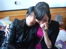 Gia đình bé Nhật Linh nói gì trước khi nghi phạm sát hại con gái bị tuyên án?