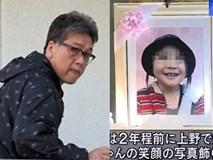 Vụ sát hại bé Nhật Linh: Tòa tuyên phạt bị cáo Shibuya án tù chung thân