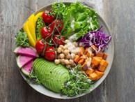 Đang bị trào ngược dạ dày thực quản thì nên ăn gì để nhanh khỏi bệnh?
