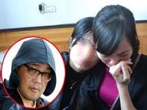 Mẹ bé Nhật Linh nói gì khi kẻ sát hại con gái không bị tuyên án tử hình?
