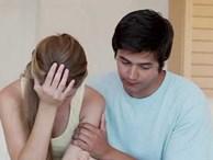 Chồng trẻ sốc nặng khi phát hiện vợ có nguy cơ vô sinh do 'tàn dư tuổi trẻ', từng vá trinh để lừa chồng