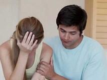 Chồng trẻ sốc nặng khi phát hiện vợ có nguy cơ vô sinh do
