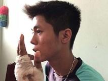 Diễn biến mới nhất vụ thảm sát 5 người trong một gia đình ở Bình Tân