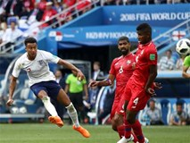 Nỗi khổ ở World Cup 2018 của HLV Mourinho: Mệt mỏi vì học trò... quá giỏi