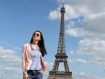 12 địa điểm chụp ảnh nghìn like của du học sinh ở Châu Âu khiến ai cũng ghen tỵ