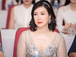 Hoa hậu cao 1m57: Đi khắp 5 châu để cuối cùng chọn một người đàn ông thuần Việt, sống cuộc đời bình thường tối tối nấu cơm phục vụ chồng con-9