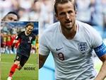 Chelsea vô địch và lời chia tay trọn vẹn của Eden Hazard-7
