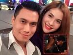 Quế Vân và vợ Việt Anh bất ngờ chơi cùng một hội bạn thân sau ồn ào đá xéo nhau trên mạng xã hội-5