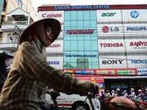 Trốn thuế hàng chục năm, Nguyễn Kim bị truy thu 150 tỷ đồng