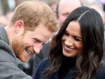 Chị gái Công nương Meghan chỉ trích Hoàng tử Harry là kẻ hèn nhát khi để vợ đối xử với người nhà Markle không ra gì