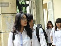 Thấp hơn cả TP HCM, Đồng Nai có hơn 87% thí sinh điểm dưới 5 và 180 điểm liệt môn Lịch Sử