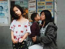 Nếu không muốn hủy hoại tương lai con mình, bố mẹ tuyệt đối đừng dạy trẻ theo 3 cách này