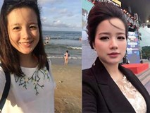 MC Minh Trang phản ứng bất ngờ khi bị chê ngoài đời nhìn xấu hơn trên tivi