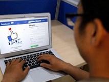 Bị mã độc xâm nhập, Thừa Thiên - Huế chặn Facebook ở công sở