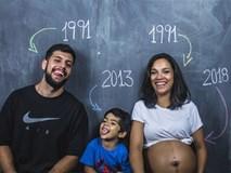 3 kiểu gia đình sẽ giúp con trở thành