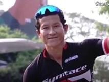 Chân dung thợ lặn hy sinh trong cuộc giải cứu người mắc kẹt ở Thái Lan