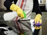 Nhiệt kế hay các đồ dùng có chứa thủy ngân khi bị vỡ và mối nguy hiểm rình rập ngay trong nhà: Cách dọn để tránh nguy cơ ngộ độc-5