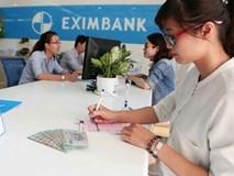 Xuống tay 200 tỷ: Hé lộ cơn biến động lớn ở Eximbank