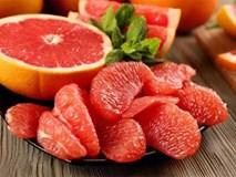 Những thực phẩm cần tuyệt đối tránh khi uống thuốc kháng sinh