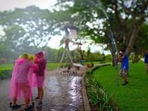 Đằng sau một phim Việt thành công: Những sự thật buồn chưa từng được biết tới!