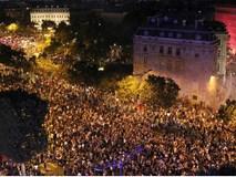 Dân Pháp