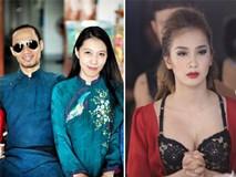 Hai tháng sau scandal chồng 'gạ tình', vợ Phạm Anh Khoa bất ngờ phản pháo sự thật vụ Phạm Lịch và stylist giấu mặt