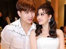 Pha ly hôn kỳ quặc nhất showbiz Việt là của Tim và Trương Quỳnh Anh: 'Cả hai vẫn sống chung'