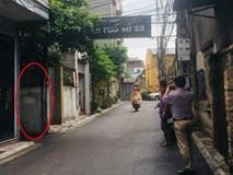 Tình tiết lạ vụ chàng Thủ khoa Đại học Bách Khoa Hà Nội chết bí ẩn