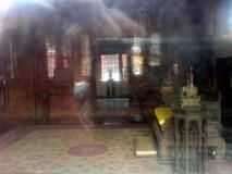 Những giai thoại rùng rợn và huyền bí bên trong Tử Cấm Thành