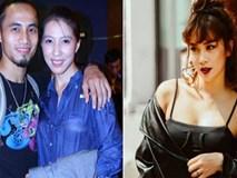 2 tháng sau scandal gạ tình của Phạm Anh Khoa, Phạm Lịch bất ngờ tố bà xã nam ca sĩ