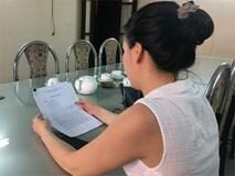 Diễn biến mới về nghi án ông nội xâm hại cháu gái 9 tuổi ở Hà Nội