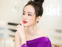 Những kiểu tóc búi vừa đẹp, vừa mát rượi giúp Angela Phương Trinh ghi điểm!