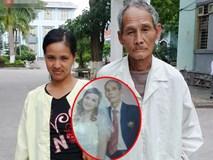 Hôn nhân của người vợ 29 tuổi và chồng 72 tuổi: Sau hạnh phúc là cuộc sống khổ cực trăm bề để nuôi 3 đứa con