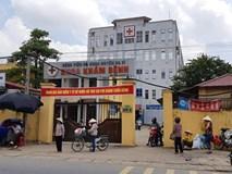 Vụ bệnh viện giao nhầm con: Bộ Y tế yêu cầu xử lý nghiêm