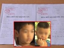 Vụ bệnh viện trao nhầm con 6 năm mới phát hiện: Kết quả xét nghiệm ADN không đủ pháp lý