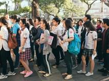 ĐH Kinh tế Quốc dân chính thức công bố mức điểm sàn xét tuyển vào trường năm 2018