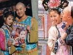 Hoàn Châu Cách Cách là siêu phẩm dính dớp, ai cũng vướng scandal rúng động trừ 1 nhân vật duy nhất-15