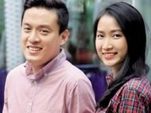 Bị đồn đồng tính, Lam Trường đáp thẳng tưng khiến ai cũng giật mình!