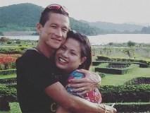 Vợ thợ lặn hy sinh trong chiến dịch giải cứu đội bóng Thái Lan: Lũ trẻ đừng tự trách mình