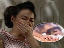 Gọi video cho chồng, vợ bàng hoàng trước cảnh tượng nhìn thấy