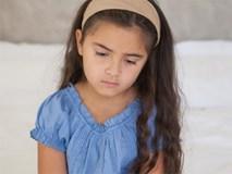Có một hình thức kỷ luật trẻ tưởng hiệu quả nhưng lại nguy hại khôn lường