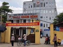 Vụ trao nhầm con 6 năm ở Ba Vì: Bệnh viện đưa vụ việc ra tòa