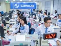 Eximbank khuyến cáo khách hàng sau vụ mất 50 tỷ đồng ở Nghệ An