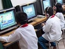 Sự thật bất ngờ bé gái 13 tuổi ở Bình Thuận