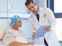 5 kiểu người dễ bị ung thư