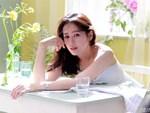 Từ thôn nữ trở lại hình ảnh giám đốc con nhà tài phiệt, Son Ye Jin gây choáng với loạt đồ hiệu đắt đỏ-8