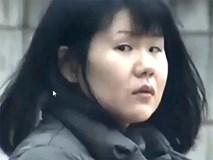 Nhật Bản: 2 bệnh nhân qua đời kỳ lạ, cảnh sát mở cuộc điều tra và phát hiện âm mưu đen tối của cô y tá