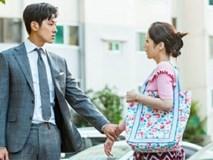 Chồng vừa thăng chức liền ép vợ ký cam kết không đòi chia tài sản, nhưng lại nhận được